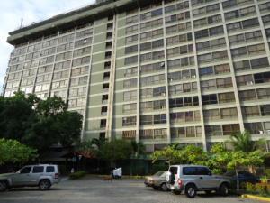 Apartamento En Ventaen Higuerote, Higuerote, Venezuela, VE RAH: 19-704