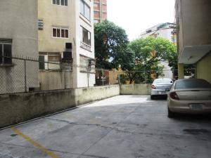 Apartamento En Ventaen Caracas, Colinas De Bello Monte, Venezuela, VE RAH: 19-708