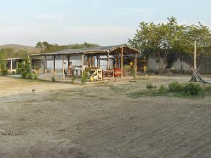 Terreno En Ventaen Cabudare, Parroquia Cabudare, Venezuela, VE RAH: 19-711