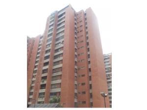 Apartamento En Alquileren Caracas, Prados Del Este, Venezuela, VE RAH: 19-714