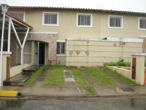 Casa En Ventaen Cabudare, Parroquia Cabudare, Venezuela, VE RAH: 19-716