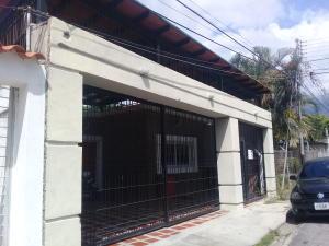 Casa En Ventaen Maracay, El Limon, Venezuela, VE RAH: 19-722