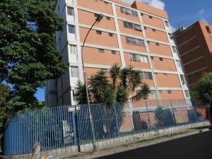 Apartamento En Ventaen Caracas, Montalban I, Venezuela, VE RAH: 19-1272