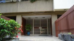Apartamento En Ventaen Caracas, El Cafetal, Venezuela, VE RAH: 19-728