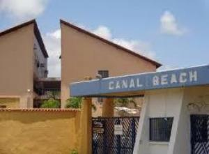 Apartamento En Ventaen Rio Chico, Sector Santa Eulalia, Venezuela, VE RAH: 19-777