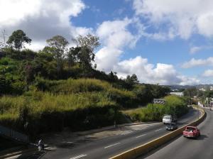 Terreno En Ventaen Los Teques, Club Hipico, Venezuela, VE RAH: 19-737