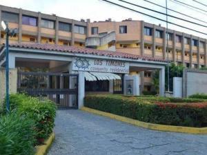 Apartamento En Ventaen Higuerote, Agua Sal, Venezuela, VE RAH: 19-749