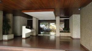 Apartamento En Ventaen Caracas, Sebucan, Venezuela, VE RAH: 19-752