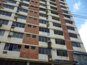 Oficina En Ventaen Valencia, Centro, Venezuela, VE RAH: 19-758