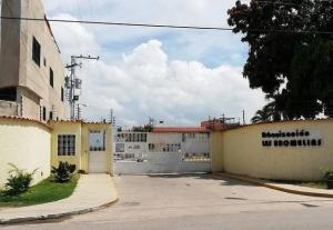 Apartamento En Ventaen Municipio Linares Alcantara, La Morita Ii, Venezuela, VE RAH: 19-724