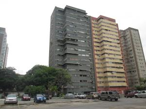 Apartamento En Ventaen Maracay, Base Aragua, Venezuela, VE RAH: 19-767