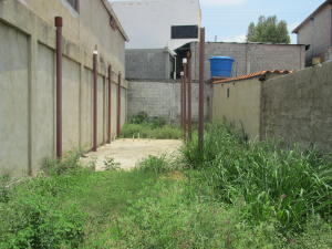 Terreno En Ventaen Barquisimeto, El Manzano, Venezuela, VE RAH: 19-768