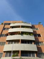 Apartamento En Ventaen Caracas, Cumbres De Curumo, Venezuela, VE RAH: 19-769
