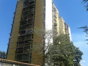 Apartamento En Ventaen Maracay, San Jacinto, Venezuela, VE RAH: 19-771