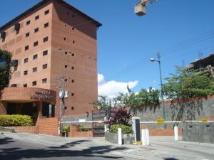 Apartamento En Ventaen Caracas, Los Samanes, Venezuela, VE RAH: 19-779