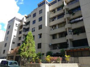 Apartamento En Ventaen Caracas, Miranda, Venezuela, VE RAH: 19-7593