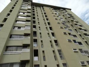 Apartamento En Ventaen Caracas, El Rosal, Venezuela, VE RAH: 19-799