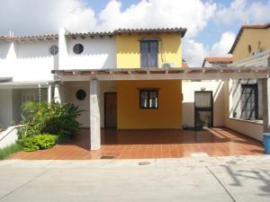 Casa En Ventaen Araure, Casa De Campo, Venezuela, VE RAH: 19-795