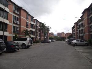 Apartamento En Ventaen Guatire, El Castillejo, Venezuela, VE RAH: 19-794