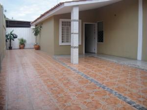 Casa En Ventaen Cabudare, Chucho Briceno, Venezuela, VE RAH: 19-801