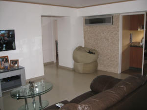 Apartamento En Ventaen Caracas, Bello Monte, Venezuela, VE RAH: 19-806