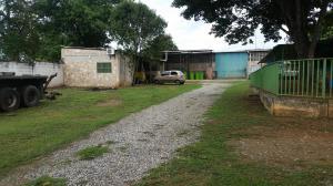 Terreno En Ventaen Cabudare, Parroquia José Gregorio, Venezuela, VE RAH: 19-808