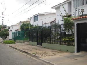 Casa En Ventaen Barquisimeto, Santa Elena, Venezuela, VE RAH: 19-815