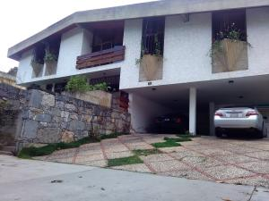 Casa En Ventaen Caracas, Prados Del Este, Venezuela, VE RAH: 19-824
