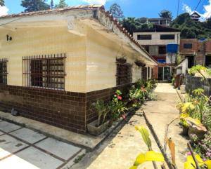 Casa En Ventaen Caracas, El Hatillo, Venezuela, VE RAH: 19-841