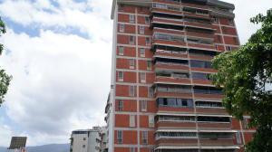 Apartamento En Ventaen Caracas, Colinas De Bello Monte, Venezuela, VE RAH: 19-857