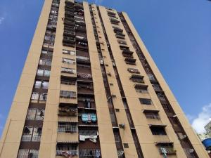 Apartamento En Ventaen Caracas, Parroquia San Juan, Venezuela, VE RAH: 19-1204