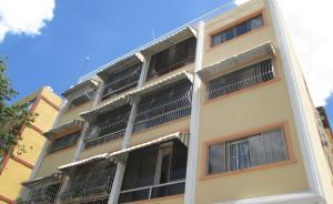 Apartamento En Ventaen Caracas, Las Acacias, Venezuela, VE RAH: 19-870