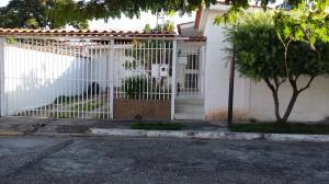 Casa En Ventaen Cabudare, Chucho Briceno, Venezuela, VE RAH: 19-871