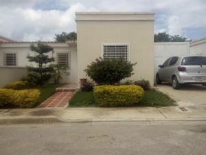 Casa En Ventaen Cabudare, Parroquia Cabudare, Venezuela, VE RAH: 19-873