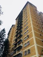 Apartamento En Ventaen Carrizal, Municipio Carrizal, Venezuela, VE RAH: 19-887