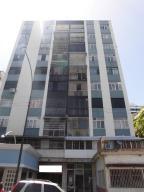 Apartamento En Ventaen Caracas, Los Palos Grandes, Venezuela, VE RAH: 19-892