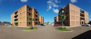 Apartamento En Ventaen Coro, Plaza Suiza, Venezuela, VE RAH: 19-897