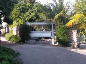 Casa En Ventaen Barquisimeto, El Cercado, Venezuela, VE RAH: 19-901
