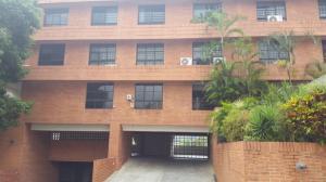 Apartamento En Ventaen Caracas, Miranda, Venezuela, VE RAH: 19-904