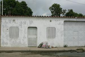 Casa En Ventaen Barquisimeto, Parroquia Concepcion, Venezuela, VE RAH: 19-911