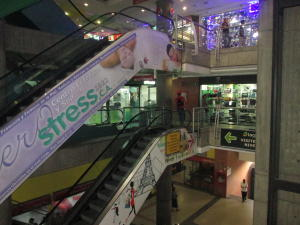 Local Comercial En Ventaen Caracas, Las Acacias, Venezuela, VE RAH: 19-918