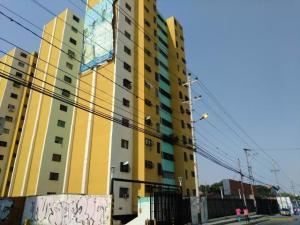 Apartamento En Ventaen Barquisimeto, Parroquia Concepcion, Venezuela, VE RAH: 19-919
