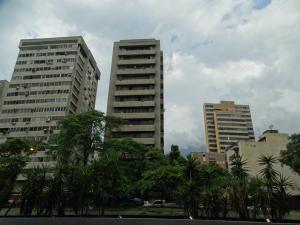 Oficina En Alquileren Caracas, La Florida, Venezuela, VE RAH: 19-933
