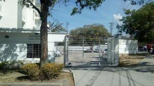 Apartamento En Ventaen Cabudare, Parroquia Agua Viva, Venezuela, VE RAH: 19-930