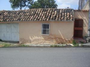 Casa En Ventaen Barquisimeto, Parroquia Catedral, Venezuela, VE RAH: 19-946