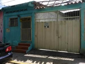 Casa En Ventaen Cabudare, Parroquia Agua Viva, Venezuela, VE RAH: 19-940