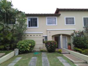 Casa En Ventaen Barquisimeto, Las Trinitarias, Venezuela, VE RAH: 19-948