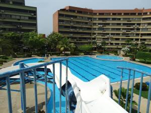 Apartamento En Ventaen Higuerote, Higuerote, Venezuela, VE RAH: 19-953