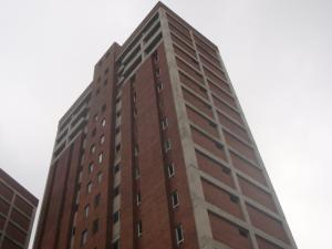 Apartamento En Ventaen Caracas, La Boyera, Venezuela, VE RAH: 19-956