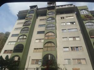 Apartamento En Ventaen Caracas, Colinas De Bello Monte, Venezuela, VE RAH: 19-964